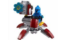 LEGO-Star-Wars-2015-Senate-Commando-Troopers-75088-2