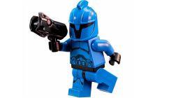 LEGO-Star-Wars-2015-Senate-Commando-Troopers-75088-3
