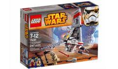 LEGO-Star-Wars-2015-Skyhopper-75081