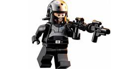 LEGO-Star-Wars-Rebels-2015-AT-DP-75083-2