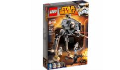 LEGO-Star-Wars-Rebels-2015-AT-DP-75083