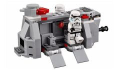 LEGO-Star-Wars-Rebels-2015-Imperial-Troop-Transport-75078-3