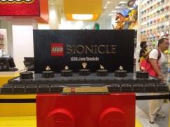NYCC_Bionicle_18
