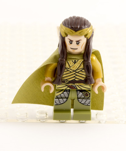 79015 - Elrond