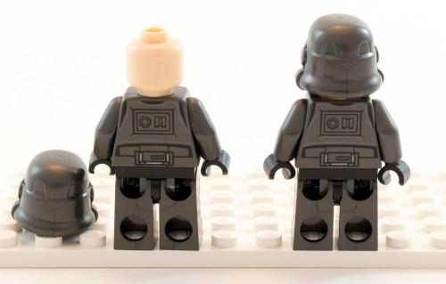 75079 - Shadow Trooper Backs