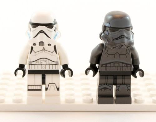 75079 - Trooper Print Comparison