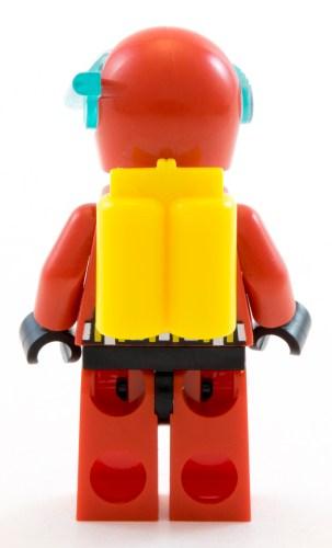 76027 - Aqua-Robin Back