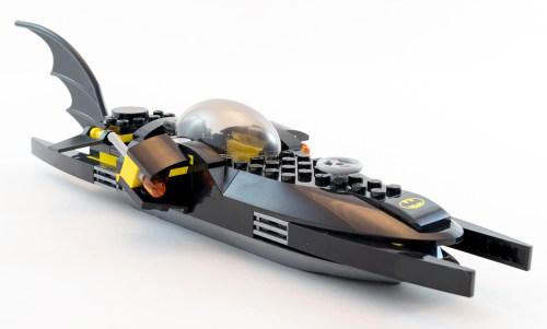 76027 - Bat-Sub