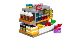 71016_TopB_Fruit stand (March 12 Release)