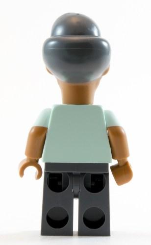 71016 Apu Back