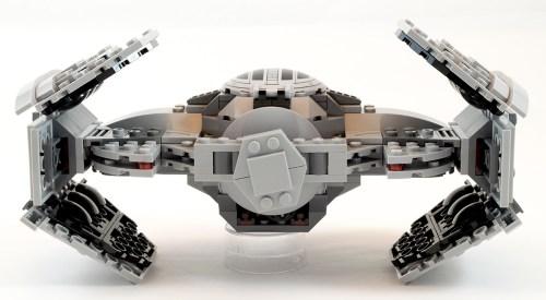 75082 - Ship Rear