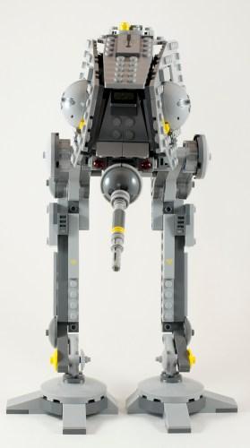 75083 - Walker Front