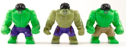 76031 - Hulks