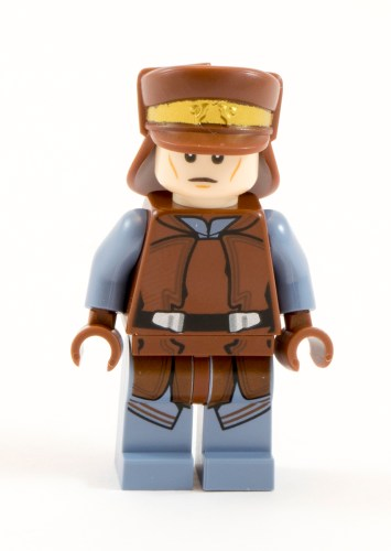 75901 Naboo Security Officer