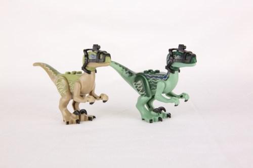 75917 Raptor Rampage - 5