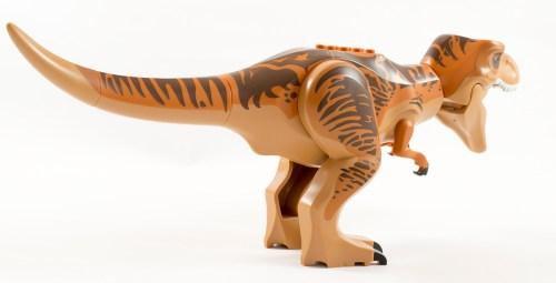 75918 T. Rex Side