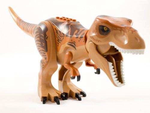 75918 T. Rex