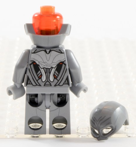 76032 Ultron Prime Back