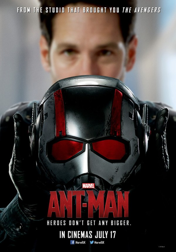 ant_man_ver17_xlg