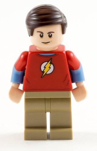 21302 - Sheldon
