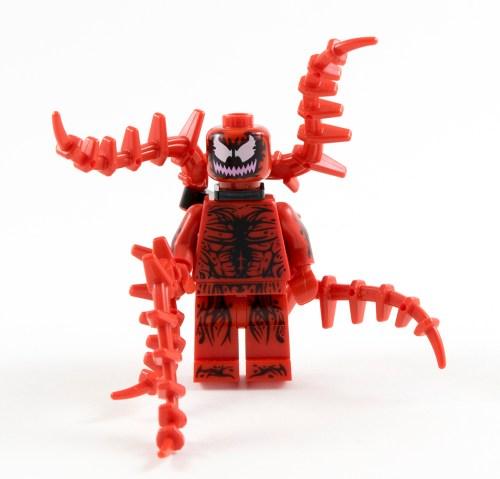 76036 - Carnage