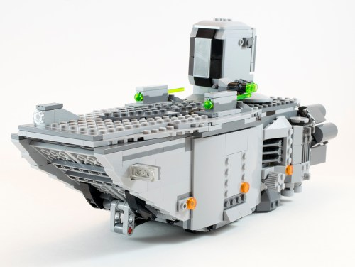 75103 - Transport