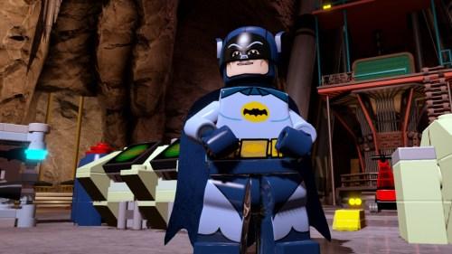 B66_Batman_01.1406571656