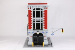 75827 Firehouse Headquarters - 28