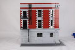75827 Firehouse Headquarters - 40