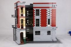75827 Firehouse Headquarters - 41