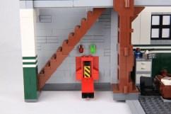 75827 Firehouse Headquarters - 45