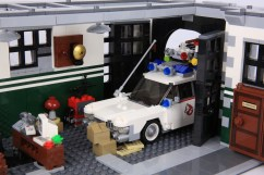 75827 Firehouse Headquarters - 55