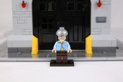 75827 Firehouse Headquarters - 6