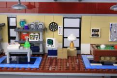 75827 Firehouse Headquarters - 71