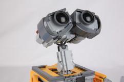 WALL-E Fix - 9