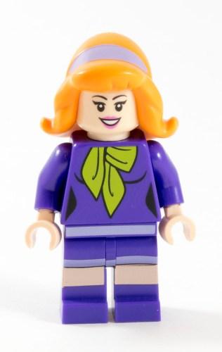 75904 Daphne