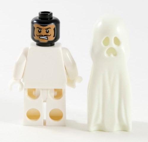 75904 Ghost Alt-Face