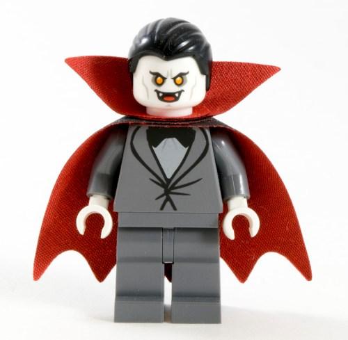75904 Vampire - Bob Oakley