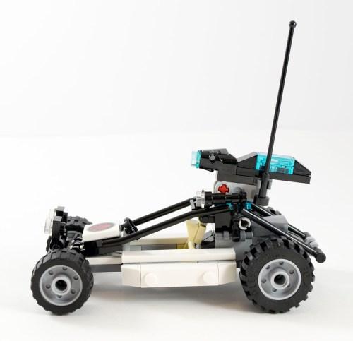 76030 Buggy Side