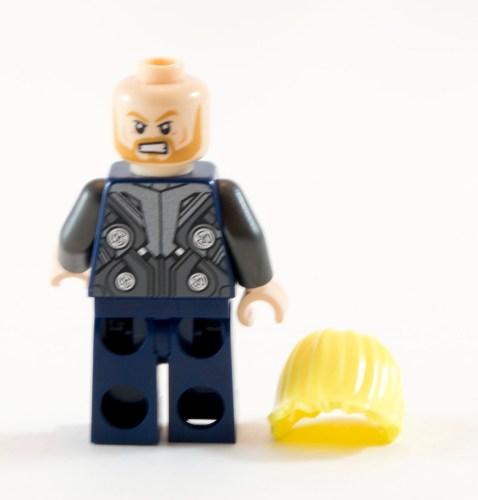 76030 Thor Alt-Face
