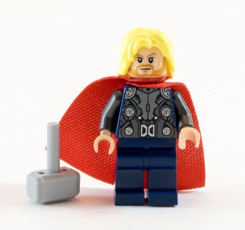 76030 Thor