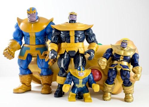 76049 A Thanos Problem