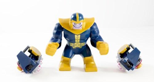 76049 Thanos
