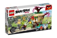 Angry_Lego_4