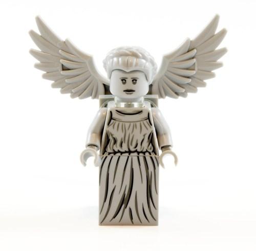 21304 Weeping Angel
