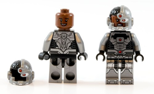 76028 Cyborg
