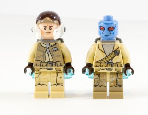 75133 Jetpack Troopers