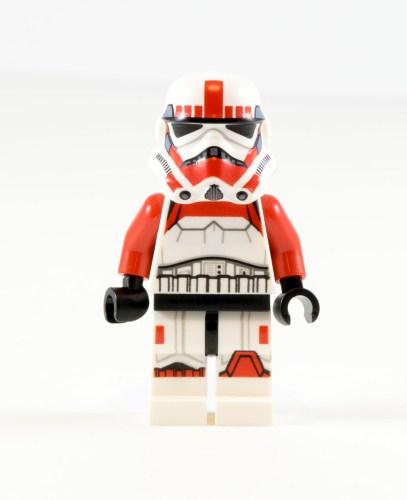 75134 Shocktrooper
