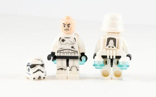 75134 Stormtroopers