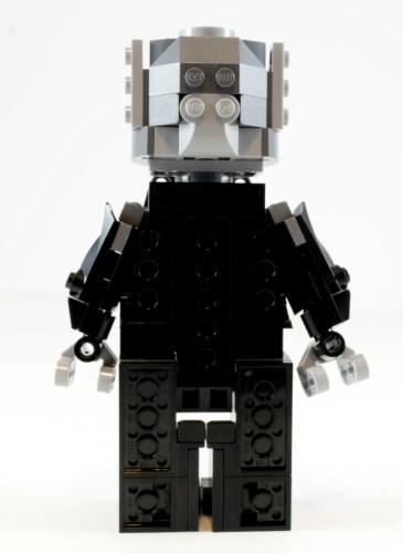 76051 Giant-Ant-Man Back